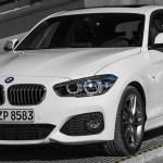 Bmw 1 Series 2016 New Car Sales Price Car News Carsguide