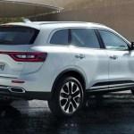 Renault Koleos 2016 New Car Sales Price Car News Carsguide