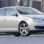 Used Volkswagen Jetta Review 2006 2011 Carsguide