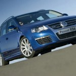 Used Vw Passat Review 2006 2010 Carsguide