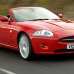 Used Jaguar Xk Review 1996 2012 Carsguide
