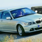 Used Bmw E46 Review 1998 2005 Carsguide