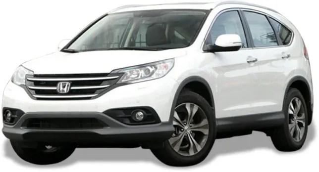 Honda Cr V 2013 Price Specs Carsguide