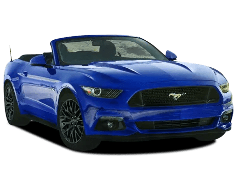 2019 ford mustang gt sku:k5142462 coupe. Ford Mustang 2018 Price Specs Carsguide