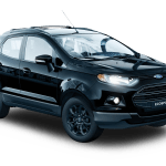 Ford Ecosport Review Price For Sale Colours Interior Models Carsguide