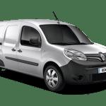 Renault Kangoo 2020 Carsguide