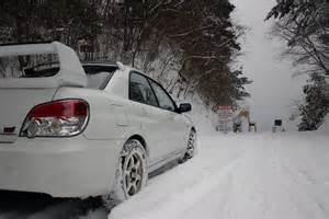 snowtire