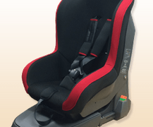 careco_child-seat