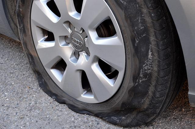 puncture-1411352_640