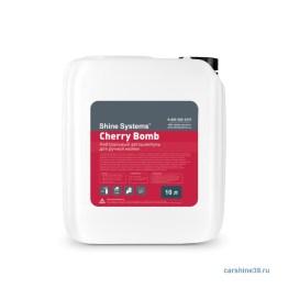 shine-systems-cherrybomb