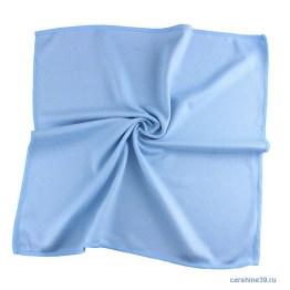 shine-systems-glass-towel