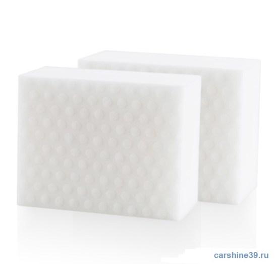 sgcb-magic-sponge-nano