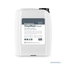 shine-systems-vinylmatt-wood