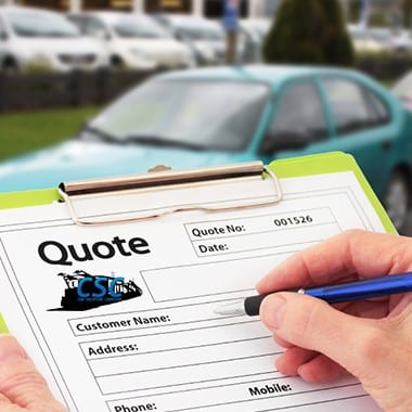 free vehicle shipping quotes how to do a tree diagram car rates auto transport prices
