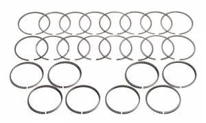Car Shop Inc. Piston Ring Set 4.065 1.5 1.5 2.5mm