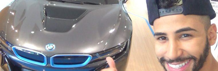 maxresdefault 4 - BUYING A NEW CAR!!! FERRARI OR LAMBO?!?