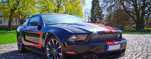 ef31b10b29e90021d85a5854e34a4796e36ae3d01ab017469df7c271 640 - Some Ideas To Help You Handle Car Repairs.
