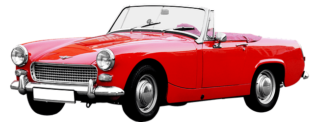 54e6d3424d53a414f6da8c7dda793278143fdef85254774f71297cd7904d 640 - Keep Yourself Protected From Costly Accidents. Try These Great Auto Insurance Tips