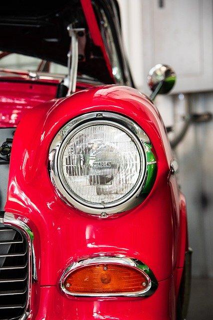 52e1d14b4f53a814f6da8c7dda793278143fdef85254764e702e78dd924c 640 - How To Buy The Car Of Your Dreams