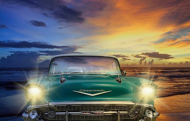 54e9d4454b57ad14f6da8c7dda793278143fdef85254764e72287cd3934f 640 - The Best Way To Buy A New Car