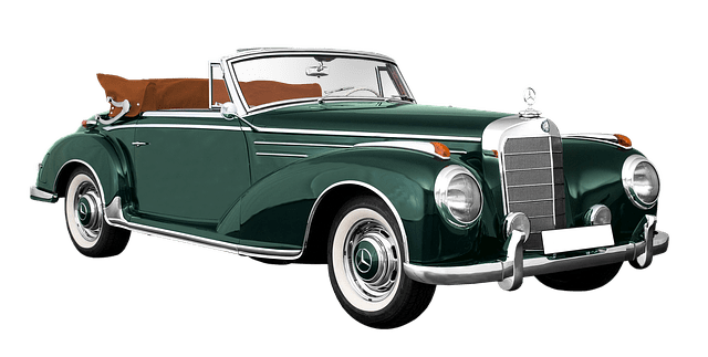 negotiating the best deal when car shopping - Negotiating The Best Deal When Car Shopping