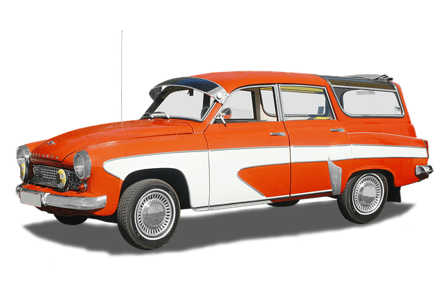 tips to get you started with a car purchase - Tips To Get You Started With A Car Purchase