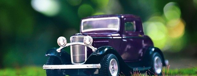 a guide for shopping for a car - A Guide For Shopping For A Car