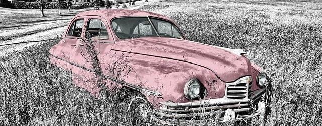 excellent and helpful auto repair tips and tricks - Excellent (And Helpful!) Auto Repair Tips And Tricks