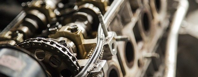 tips and tricks on fixing your car - Tips And Tricks On Fixing Your Car