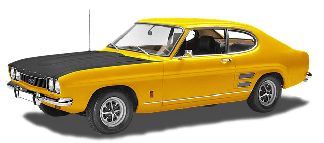 tips for finding the automobile you want 1 - Tips For Finding The Automobile You Want