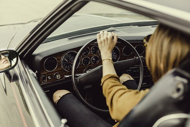 what you need to know about shopping for a car - What You Need To Know About Shopping For A Car
