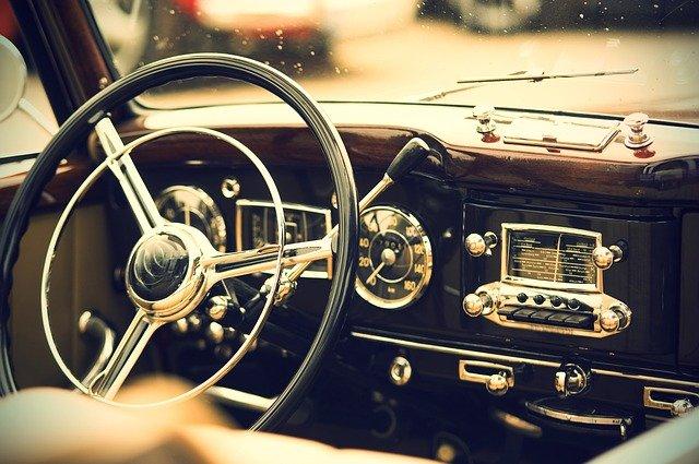car shopping tricks to make you fearless 1 - Car Shopping Tricks To Make You Fearless