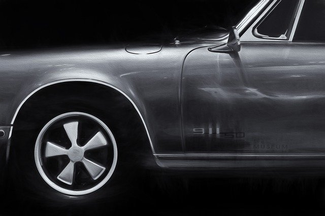 simple solutions about auto repair that are easy to follow 1 - Simple Solutions About Auto Repair That Are Easy To Follow
