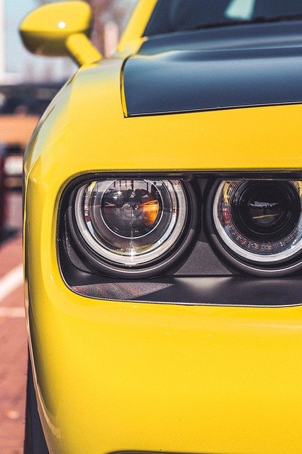 helpful advice for anyone looking to buy a new vehicle 1 - Helpful Advice For Anyone Looking To Buy A New Vehicle