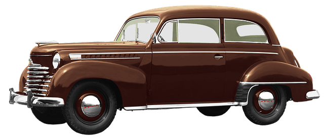 useful guidance for buying the car you need - Useful Guidance For Buying The Car You Need