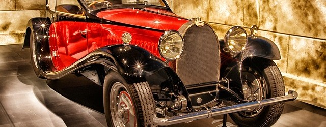 all about car shopping  the tricks the tips and what works - All About Car Shopping - The Tricks, The Tips And What Works