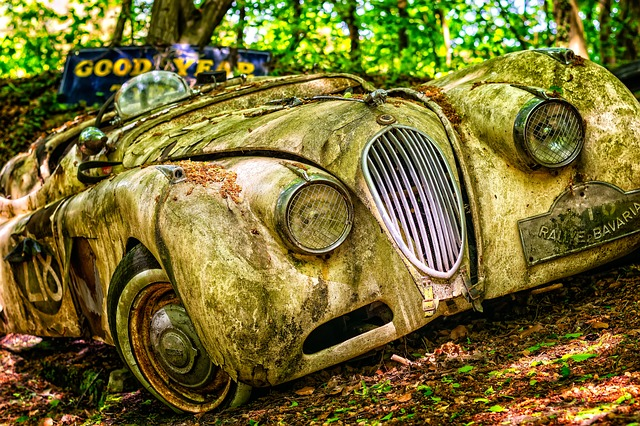 follow this advice when choosing your auto insurance - Follow This Advice When Choosing Your Auto Insurance