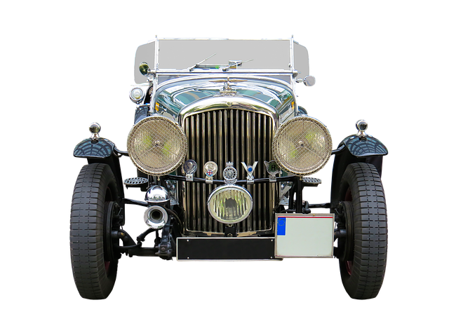 less hassle and more driving using these great repair ideas - Less Hassle And More Driving Using These Great Repair Ideas