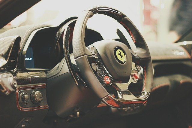 great tips for buying any kind of car - Great Tips For Buying Any Kind Of Car!