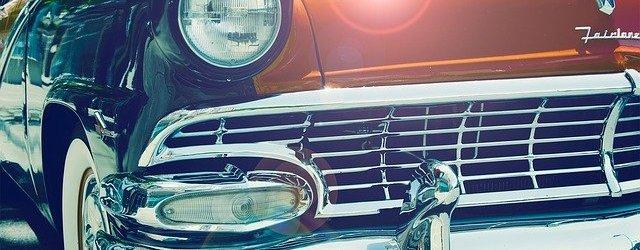 saving a bundle when you shop auto insurance the right way - Saving A Bundle When You Shop Auto Insurance The Right Way