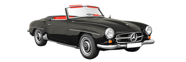 car shopping make your experience a good one - Car Shopping: Make Your Experience A Good One