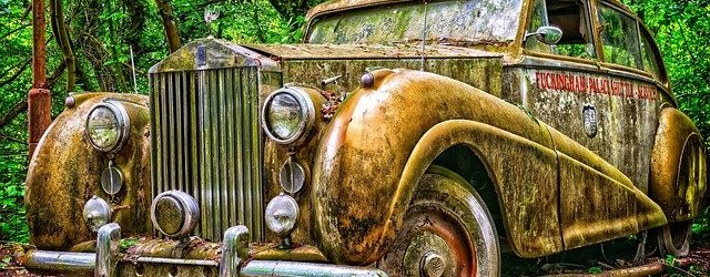read these car repair tips to keep your engine going - Read These Car Repair Tips To Keep Your Engine Going.