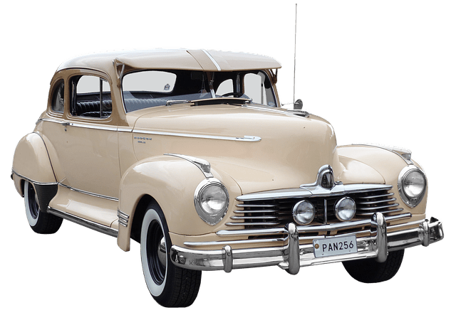 get more from your auto repair experience with these great tips - Get More From Your Auto Repair Experience With These Great Tips