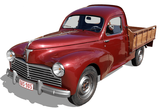 helpful hints for anyone needing auto insurance coverage 1 - Helpful Hints For Anyone Needing Auto Insurance Coverage