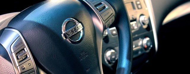 learn about car repair with these great tips - Learn About Car Repair With These Great Tips