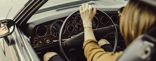 the best tips to follow when choosing auto insurance - The Best Tips To Follow When Choosing Auto Insurance