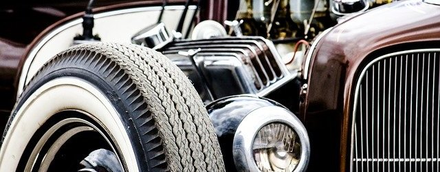 auto repair made easy with these tips - Auto Repair Made Easy With These Tips