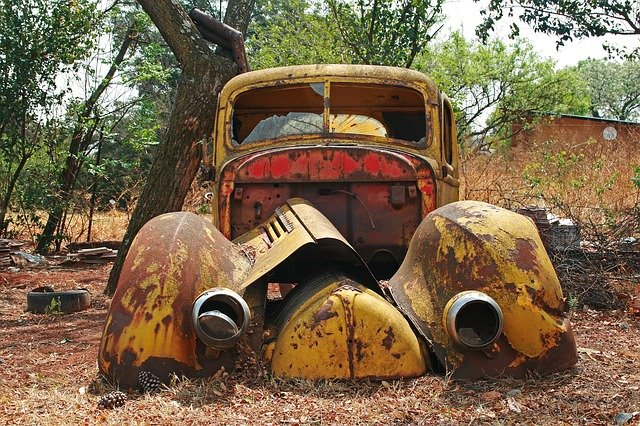 put these auto repair tips in your pocket 1 - Put These Auto Repair Tips In Your Pocket