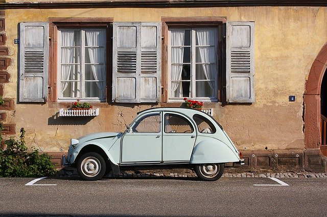great ideas about auto repair that anyone can use - Great Ideas About Auto Repair That Anyone Can Use
