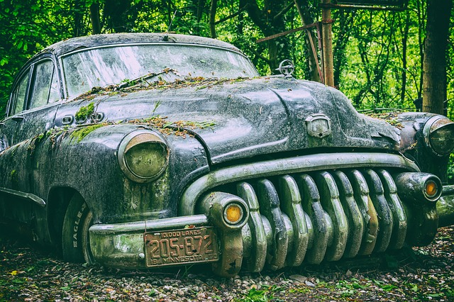 need auto repair tips read this article - Need Auto Repair Tips? Read This Article!